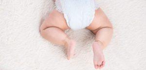 Bebek Pişiği