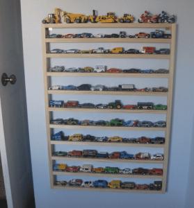 Çocuk Odası Aksesuarları veya Süsleri