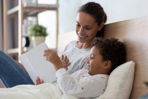 Korona Dönemi Çocuklar için Ev Etkinlikleri